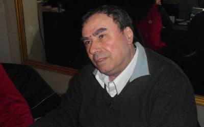 Benjamin Stora et l'Algérie française : quand la pétition du Monde fait unflop