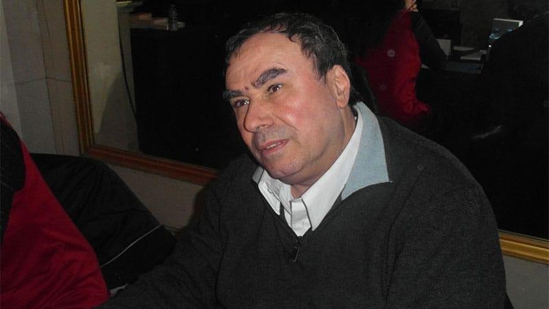 Benjamin Stora et l'Algérie française : quand la pétition du Monde fait un flop