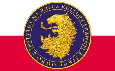 Google poursuivi en justice en Pologne pour cause de censure idéologique