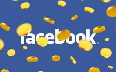 Facebook, deux milliards et demi de fidèles et une censure enforme