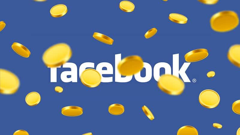Facebook, deux milliards et demi de fidèles et une censure en forme