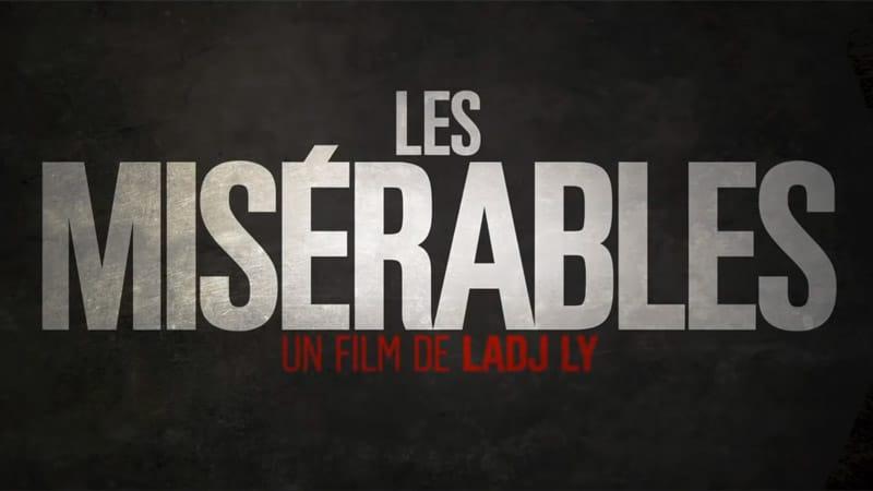 Film Les misérables : une si belle unanimité médiatique
