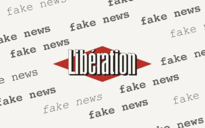 Marche contre l'islamophobie : quand Marianne traque la désinformation faite par Libération