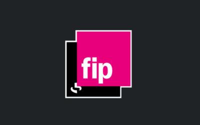 FIP ferme ses trois antennes en province