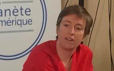 Caroline de Haas, petites protections entre amis dans les principales rédactions parisiennes ?