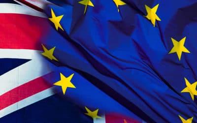 Brexit, quand des journalistes prennent leurs désirs pour une réalité