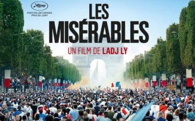 Les sorties de films contrariées de Roman Polanski et de Ladj Ly vues par les médias
