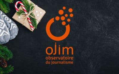 Ramzi Khiroun, appel aux dons et période de Noël, un message de Claude Chollet