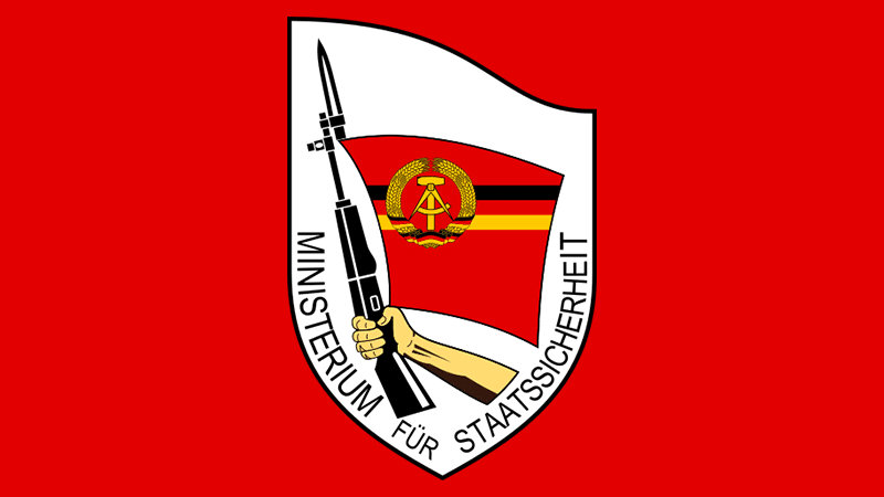 Berliner Zeitung, le retour du passé et de la Stasi