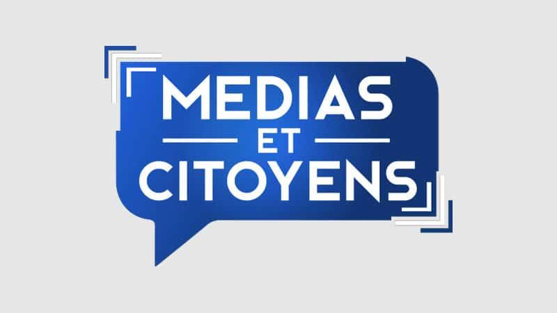 France Info, Google et compagnie vous consulte sur les médias avec la plateforme Médias & Citoyens