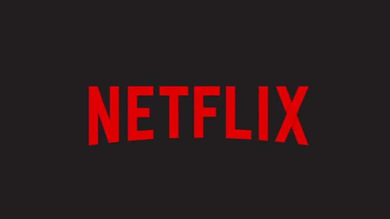 Netflix ou la déperdition de notre culture cinématographique