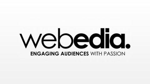 Webedia (Marc Ladreit de Lacharrière) élargit encore son offre digitale