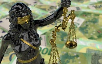 Salut les terriens : Canal+ condamné à verser plus de 800 000 euros à Ardisson