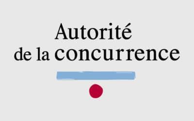 Google de nouveau condamné en France