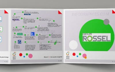 Infographie : Rossel
