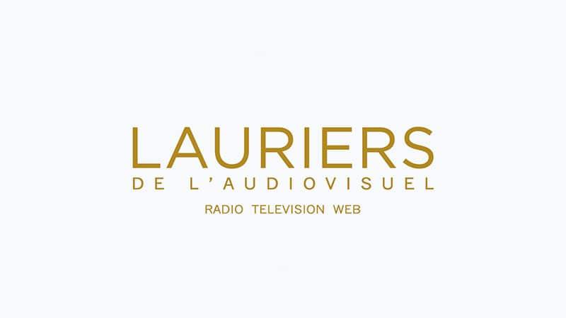 Lauriers de l'Audiovisuel : entre-soi, haie d'honneur pour Arte et abondance de service public