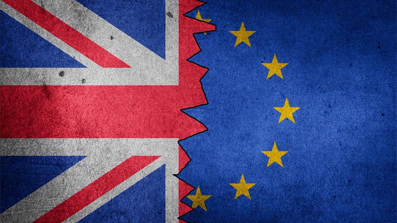 Le Brexit dans la presse européenne le matin du Jour J, revue de presse