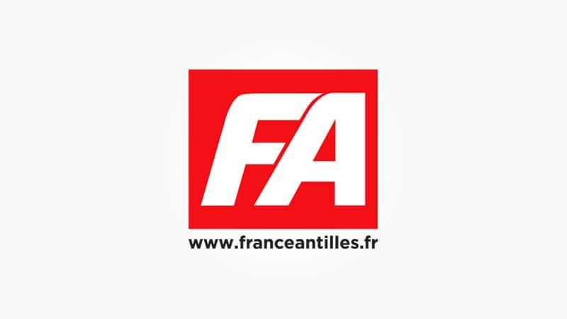 Après Nice-Matin, Xavier Niel rachète France-Antilles