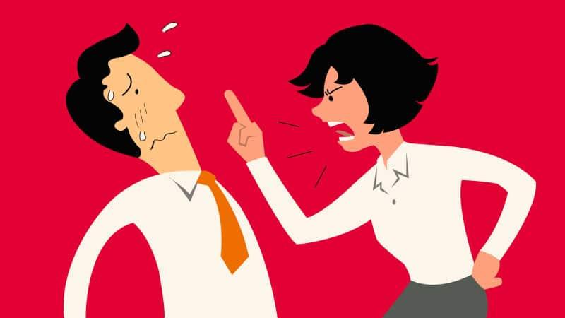La politiquement correcte France Inter accusée de sexisme par le politiquement correct Mediapart