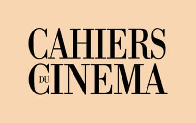 Rachat des Cahiers du cinéma : la rédaction démissionne collectivement