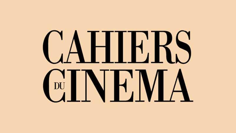 Les Cahiers du cinéma rachetés