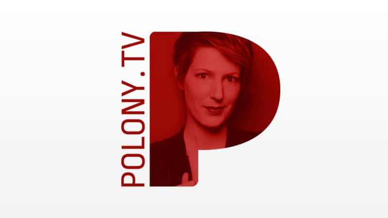 Polony TV devient Marianne TV