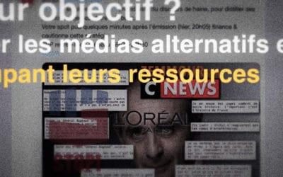 Sleeping Giants et censure : Valeurs actuelles perd sa principale régie publicitaire enligne