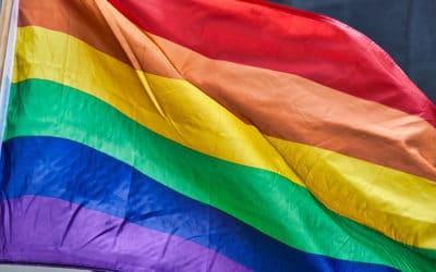 Bobard : des collectivités locales anti-LGBT en Pologne?