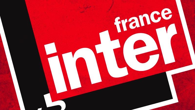 Coronavirus: France Inter aussi broie du noir