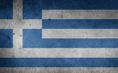 Pas assez d'immigration en Grèce