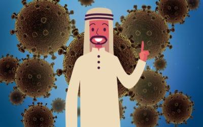 Quand L'Obs découvre que l'Islam peut être dangereux pour la santé