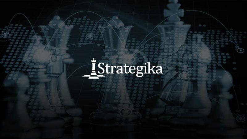 5 questions autour de Strategika, nouveau site de géopolitique