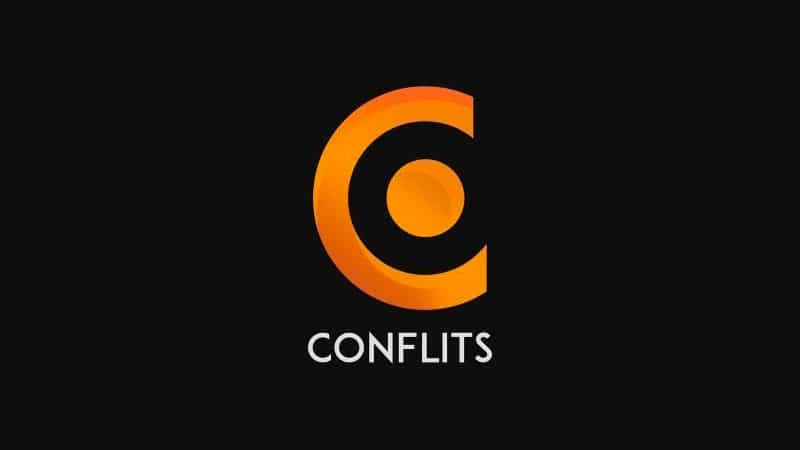 Conflits_FR sur Twitter : le buzz à toutprix?