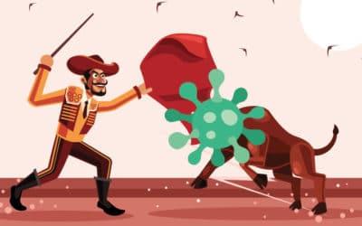 Espagne : la presse divisée face aux erreurs commises dans la lutte contre la pandémie