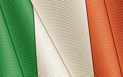 Coronavirus en Italie : une presse de gauche discrète sur les erreurs commises
