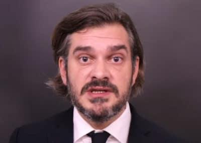 Étienne Gernelle