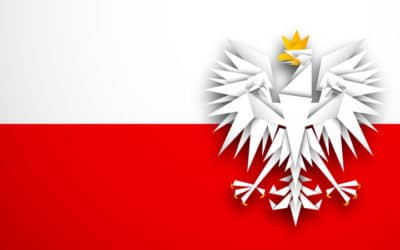 Covid-19 : la Pologne fait mal aux médias français ?
