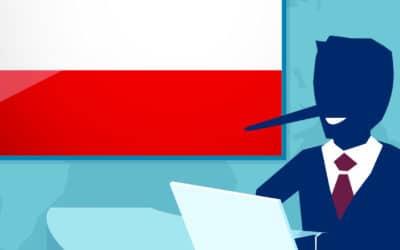 Pologne : bobards garantis dans les médias français (suite)