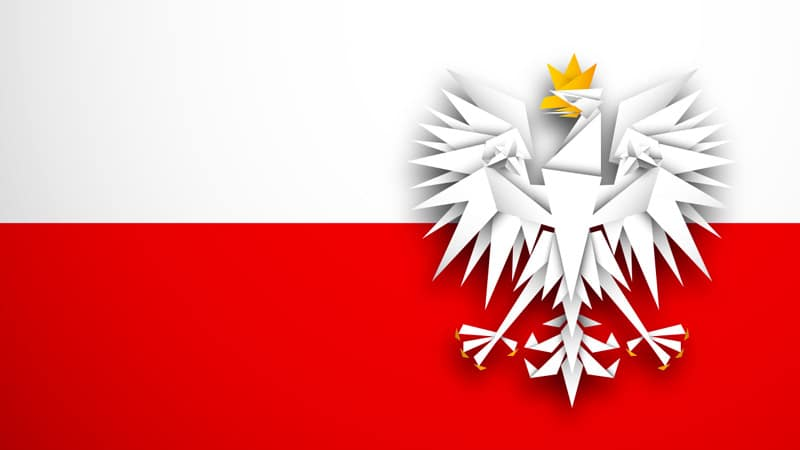 Il n'y a pas de zones libres de LGBT en Pologne, a reconnu le grand journal de la gauche LGBT en Pologne avant de supprimer l'article en catastrophe