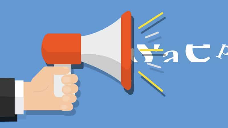 Déconfiture de Presstalis, les éditeurs indépendants de la SAEP se rebiffent!