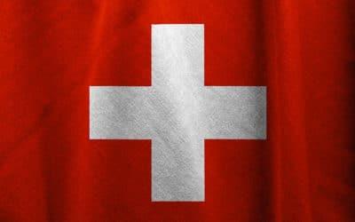 Coronavirus : les médias suisses entre dramatisation et absence de questionnement