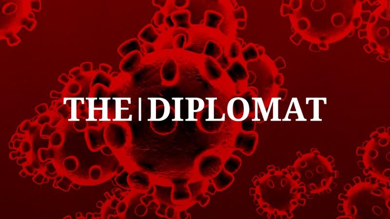 Le Coran-virus : arme de l'État islamique contre ses ennemis