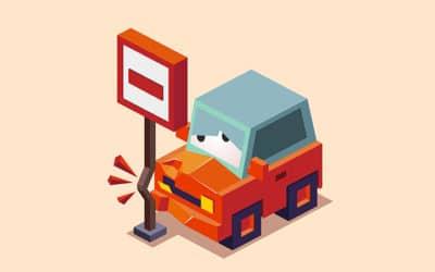 "Colombes: quand une attaque terroriste devient un ""accident de la circulation"""