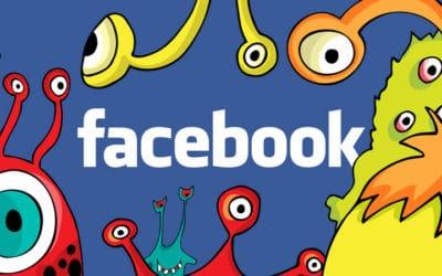 Une islamiste et des partisans de Soros au Conseil de surveillance de Facebook