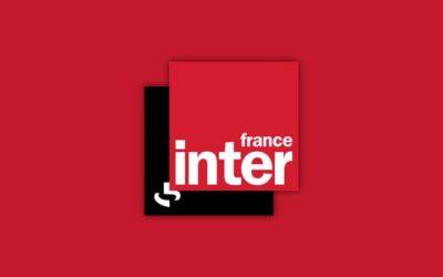 France Inter joue le coup à fond avec le 9–3
