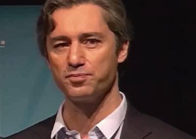 Laurent Solly