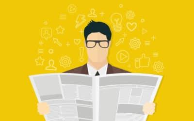 Le pluralisme dans les médias : un point de vue allemand