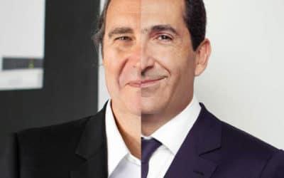 Changements à venir à Libération et La Provence