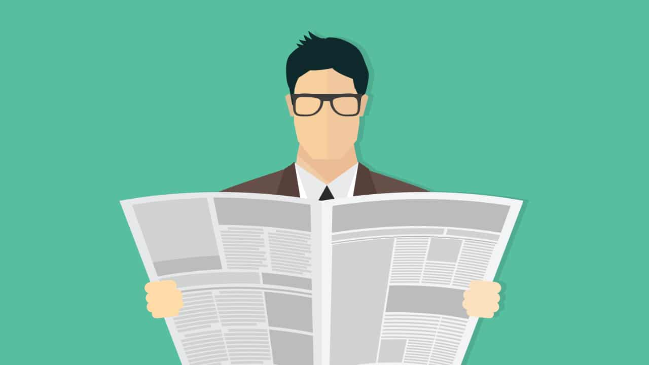 Plan de déconfinement : revue de presse quotidienne