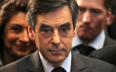 Affaire Fillon : un putsch médiatico-politique ?